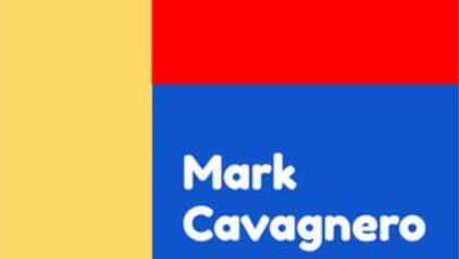 Mark Cavagnero – Human City