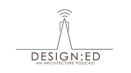 Mark Cavagnero –  Design:ED
